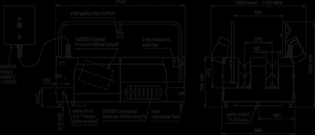 JK01430 diagram