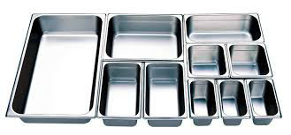 Gastronome Trays (15)