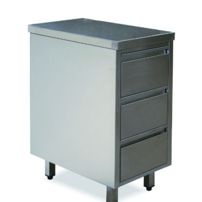 Drawer Cabinets (29)