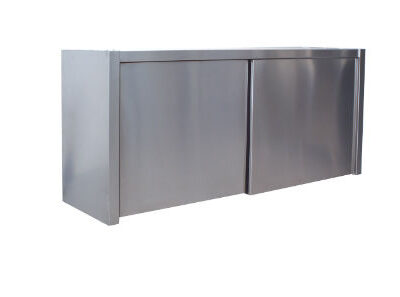 Wall Mounted Cabinet (31)