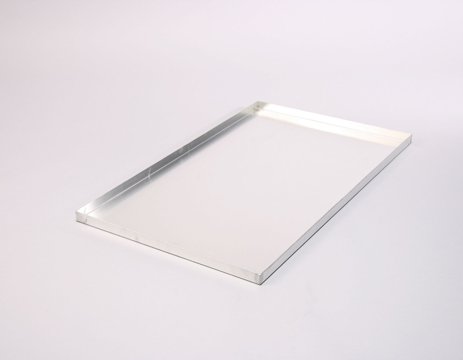 Solid Tray By J Amp K Stainless Solutions Ltd
