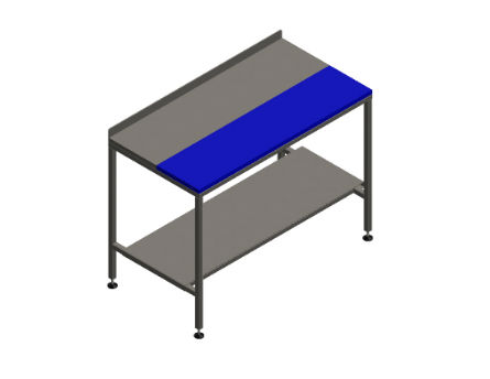 Combination table