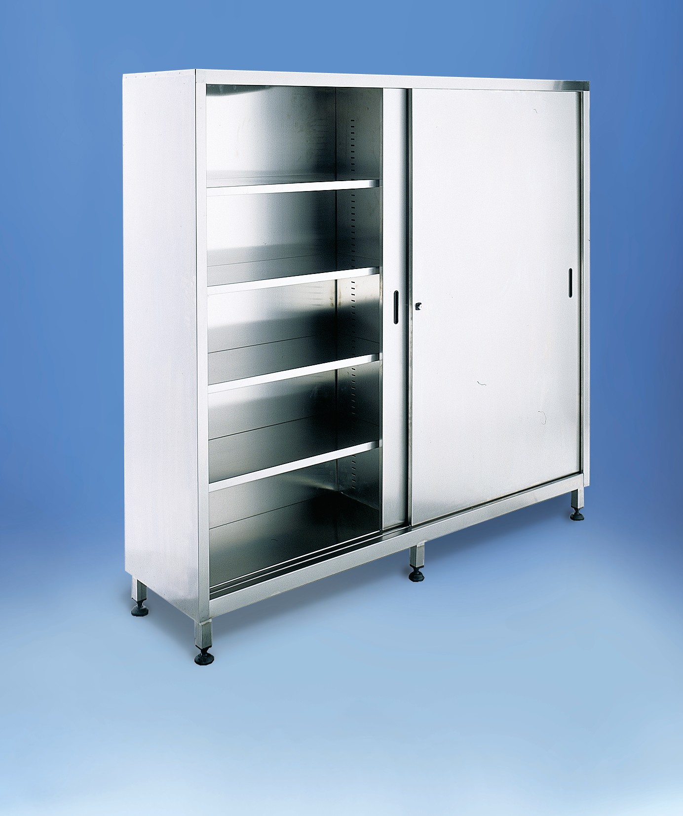 storage cabinets extra large we can supply a varied range of storage ...