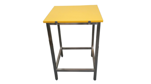 HDP Tables