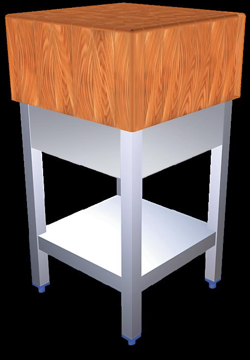 wooden block pic 1