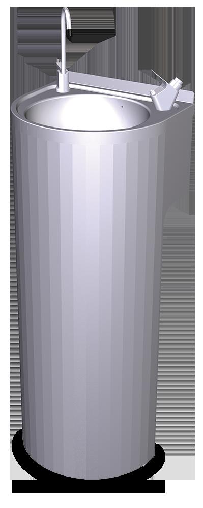 DFWMFV 350