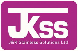 Stainless Steel Catering Equipment Suppliers